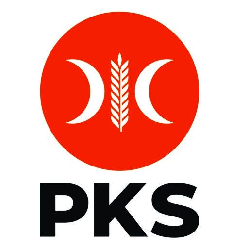 PKS Kota Semarang